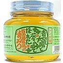 鈴木養蜂場 レンゲ蜜 450g