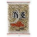 創健社 翁豆 170g