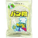 桜井食品 国内産パン粉 200g