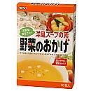 ムソー 野菜のおかげ 大 (5g×30)