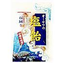 オーサワジャパン 塩飴 80g